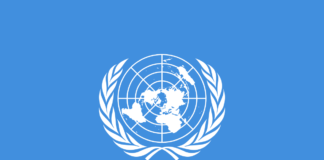 ONU Venezuela