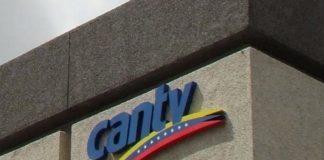 El presidente del Sindicato de Trabajadores de la estatal expresó que por desinversión, el servicio de telecomunicaciones está en decadencia.