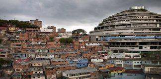 Caracas-Aniversario