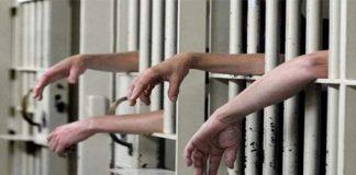 Una Ventana a la Libertad pide acelerar procesos judiciales