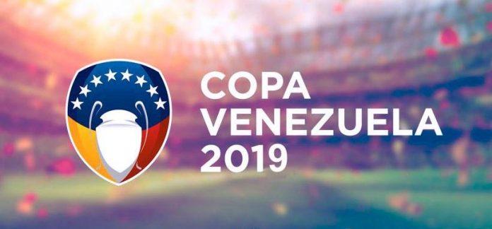 Copa Venezuela 2019
