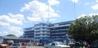 HOSPITAL-DE-CALABOZO-GUÁRICO