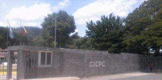 Cicpc-Guárico