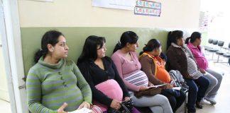 maternidad-venezuela