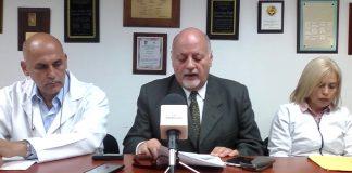 Ignacio-Sandia-director-Instituto-Autónomo-Hospital-Universitario-de-Los-Andes