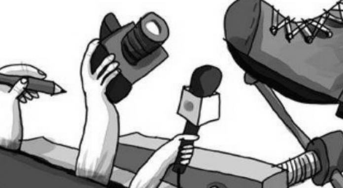 Ilustración-Espacio-Público
