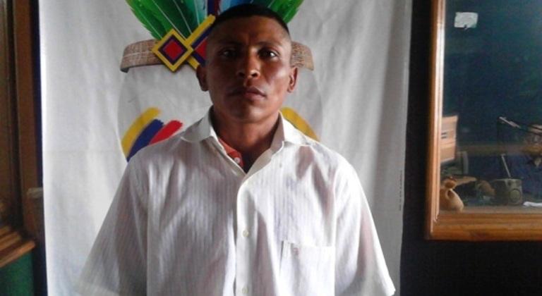 José-Quijada-denuncia-radio-fe-y-alegria