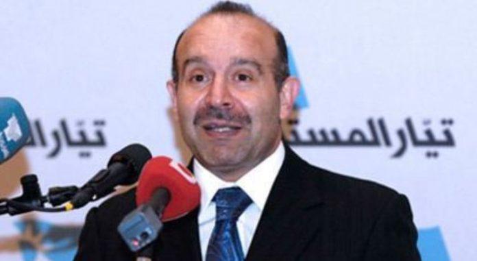 Ibrahim-Allouch