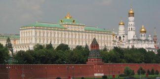 Palacio-Gobierno-Rusia