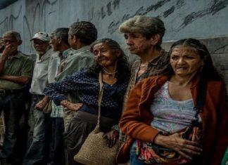 abuelos-crisis-venezuela