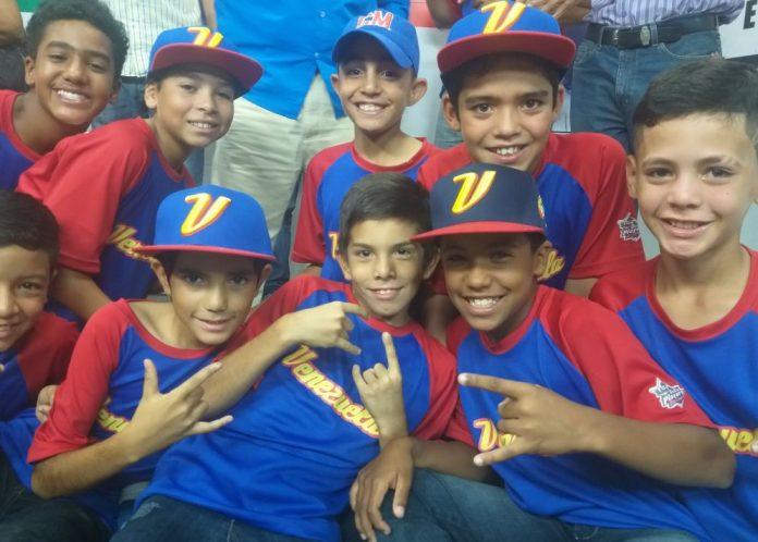 cacique-mara-preinfantil-venezuela