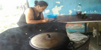 cocinar-con-leña-venezuela