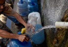 crisis-agua-venezuela