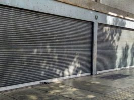 crisis-empresas-venezuela