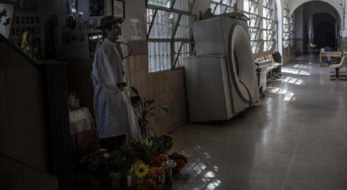 crisis-salud-venezuela
