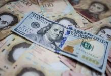 """el bolívar podría quedar como """"un símbolo patrio"""", según Leonardo Buniak"""