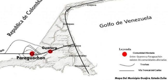 guajira-zona