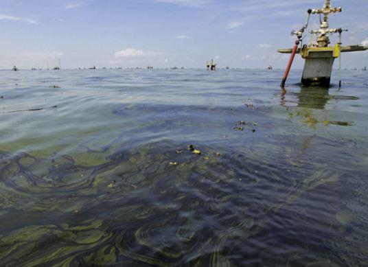 lago-de-maracaibo-contaminacion