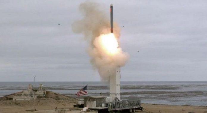 misil-estados-unidos