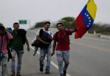 venezolanos-emigrantes
