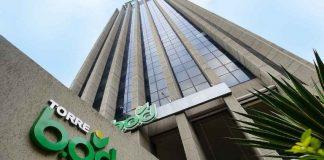 Banco Occidental de Descuento