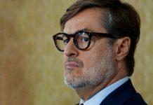 Félix Plasencia es el nuevo Presidente del Banco de Comercio Exterior
