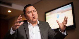 Javier Bertucci considera necesario negociar