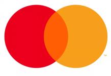 Mastercard dejaría de prestar servicio a dos bancos públicos