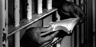476 presos políticos registra Foro Penal