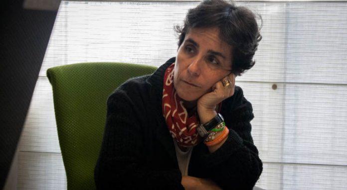 Susana Raffalli - Venezuela cierra con 16% de desnutrición infantil