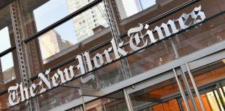 The New York Times en Español cierra