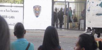 centros-de-detencion-preventiva
