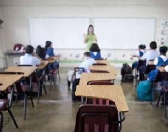 crisis-escolar-venezuela