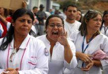 enfermeras-venezuela-crisis