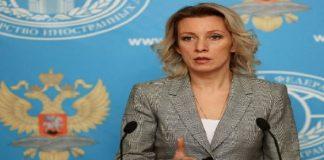 ministra-rusia