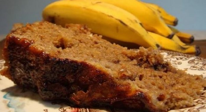 torta-venezuela