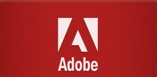 Adobe Software suspende negocios con Venezuela