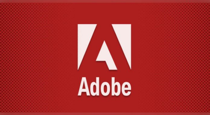 Adobe Software suspende negocios con Venezuela