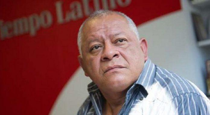 Iván Freites - Escasez de gasolina se agudizará