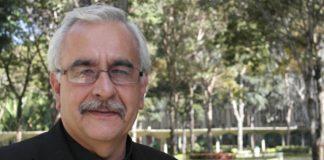 José Virtuoso - Apostolado Social cumple 50 años