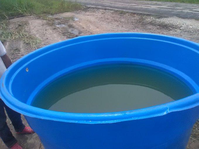 agua-sucia-cuenca-toromo