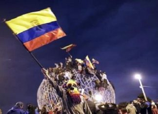 ecuador-protestas-lenin-moreno