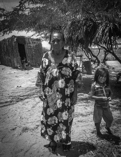 glenyis-ayuda-guajira-venezolana