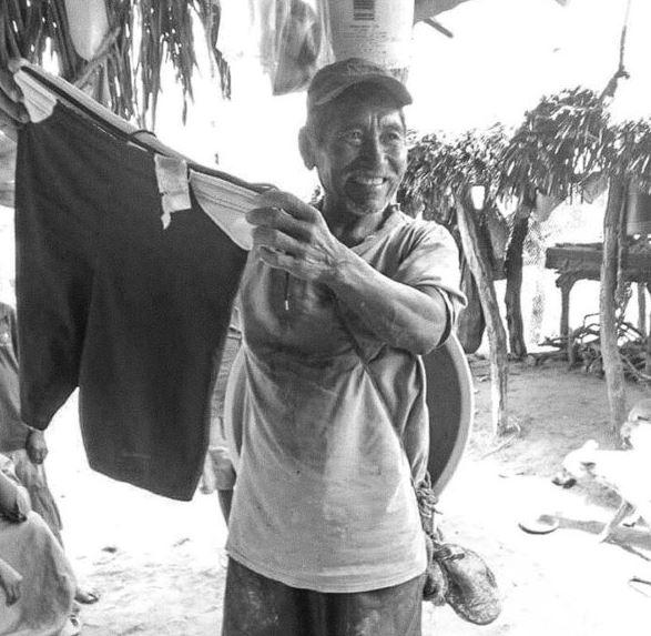 glenyis-sencial-ayuda-guajira