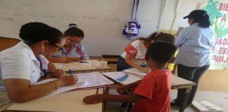guajira-profesores-paro-nacional