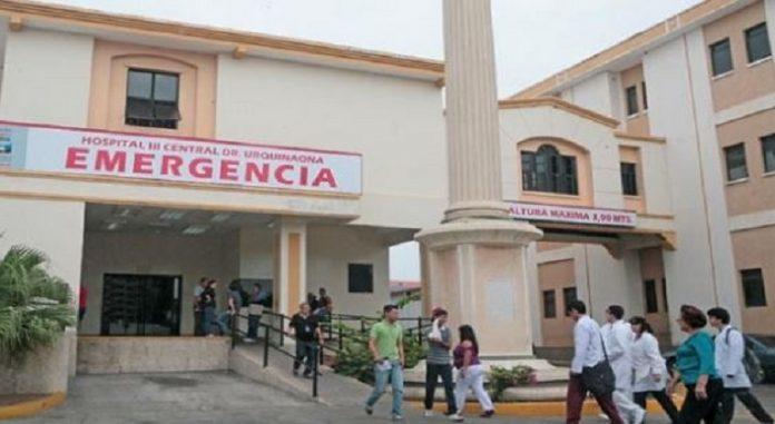 hospital-central-maracaibo