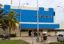 hospital-guasdualito