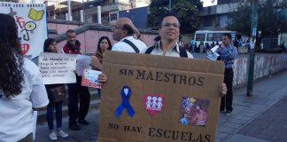 maestros-escuelas-protesta