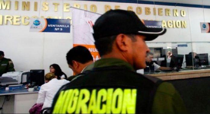 migracion-bolivia