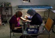 pacientes-vih-venezuela